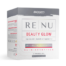 B RENU BeautyCocktail 300g box online | Biogen SA | Renu Beauty Glow Shake - 300g