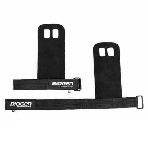 Biogen Fuctional Fitness Grip | Biogen SA | Biogen Functional Fitness Grip