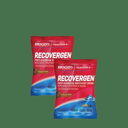 Recovergen Sachets | Biogen SA | Recovergen Sachets - 95g