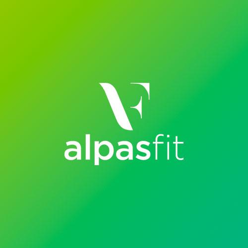 alpasfit brand partners | Biogen SA | Brand Partners