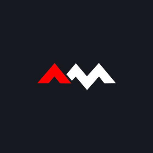andrew mclean | Biogen SA | Brand Partners