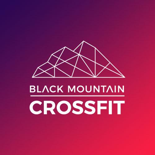 black mountain crossfit | Biogen SA | Brand Partners