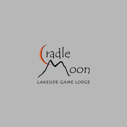 cradle moon | Biogen SA | Brand Partners