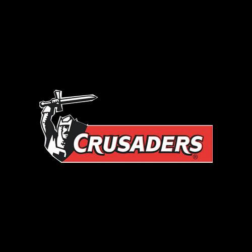 crusaders | Biogen SA | Brand Partners