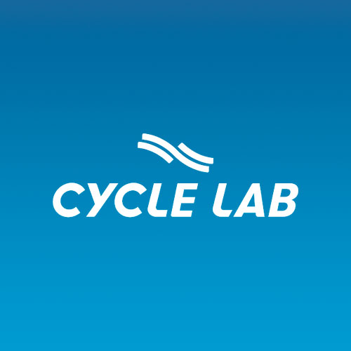 cycle lab | Biogen SA | Brand Partners