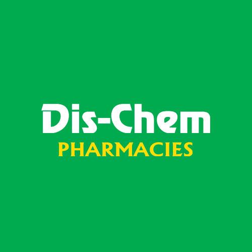 dischem | Biogen SA | Brand Partners