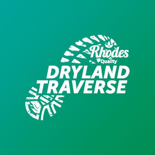 dryland | Biogen SA | Brand Partners