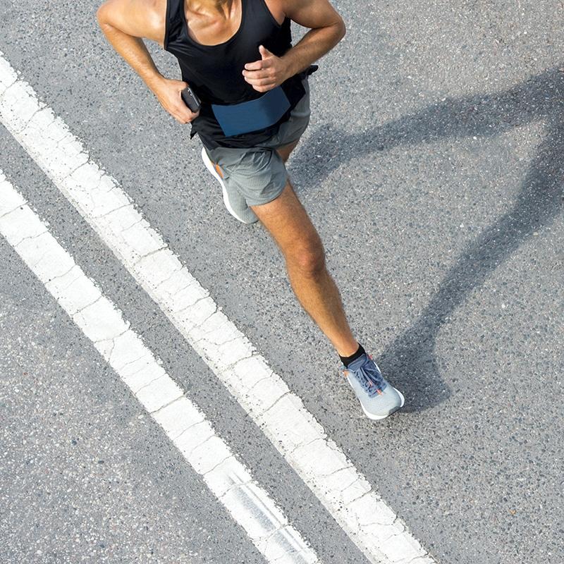 keto featureimage | Biogen SA | Ketones are high-octane fuel for endurance athletes