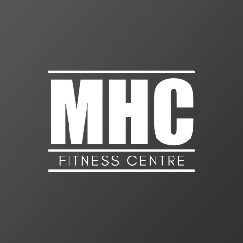 mhc fitness centre | Biogen SA | Brand Partners