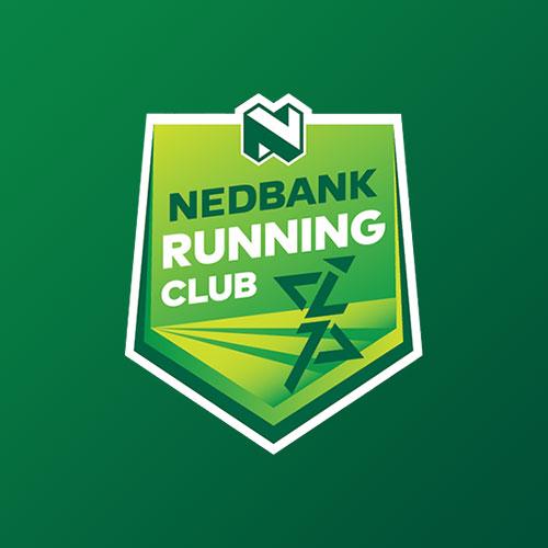nedbank running club brand partners | Biogen SA | Brand Partners