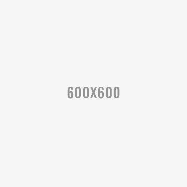 placeholder 600x600 1 | Biogen SA | Competing Athletes