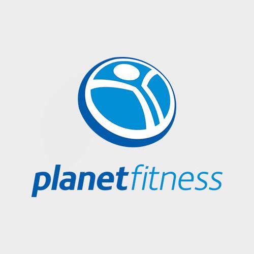 planet fitness | Biogen SA | Brand Partners