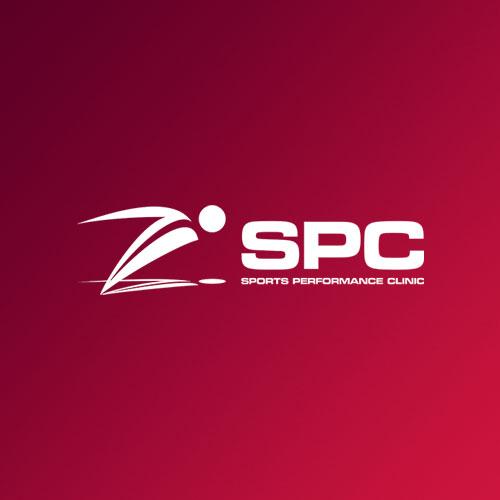sports perf clinic | Biogen SA | Brand Partners