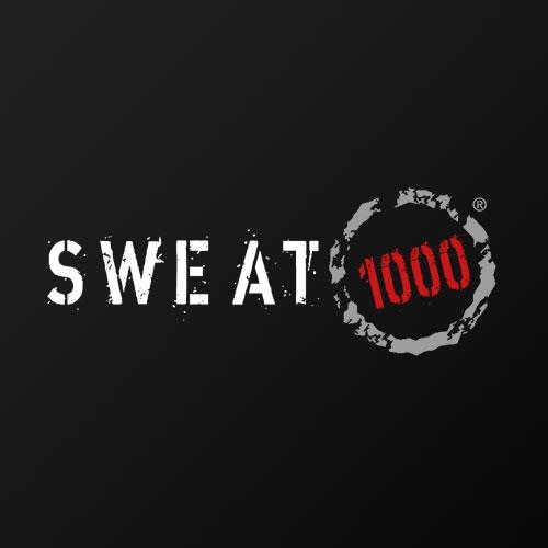 sweat1000 brand partners | Biogen SA | Brand Partners