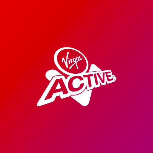 virgin active | Biogen SA | Brand Partners