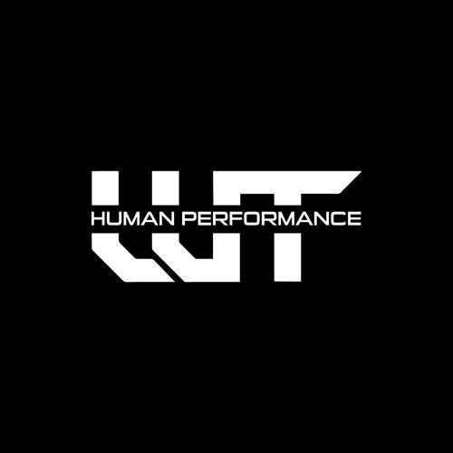 wth performance | Biogen SA | Brand Partners
